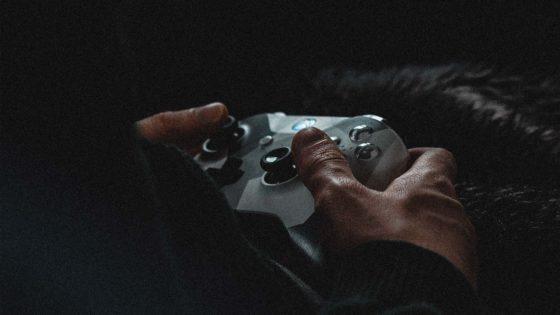 welcher gamer typ bist du