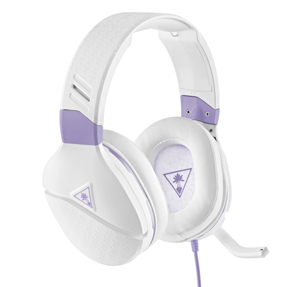 Recon Spark Turtle Beach Gaming Headset
