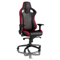 Noble Chairs Epic Mousesports Gaming Stuhl