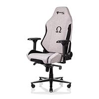 Secretlab OMEGA Gaming-Stuhl