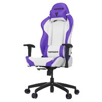 Vertagear PL6000 Gaming-Stuhl