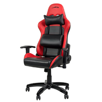 speedlink regger gaming stuhl