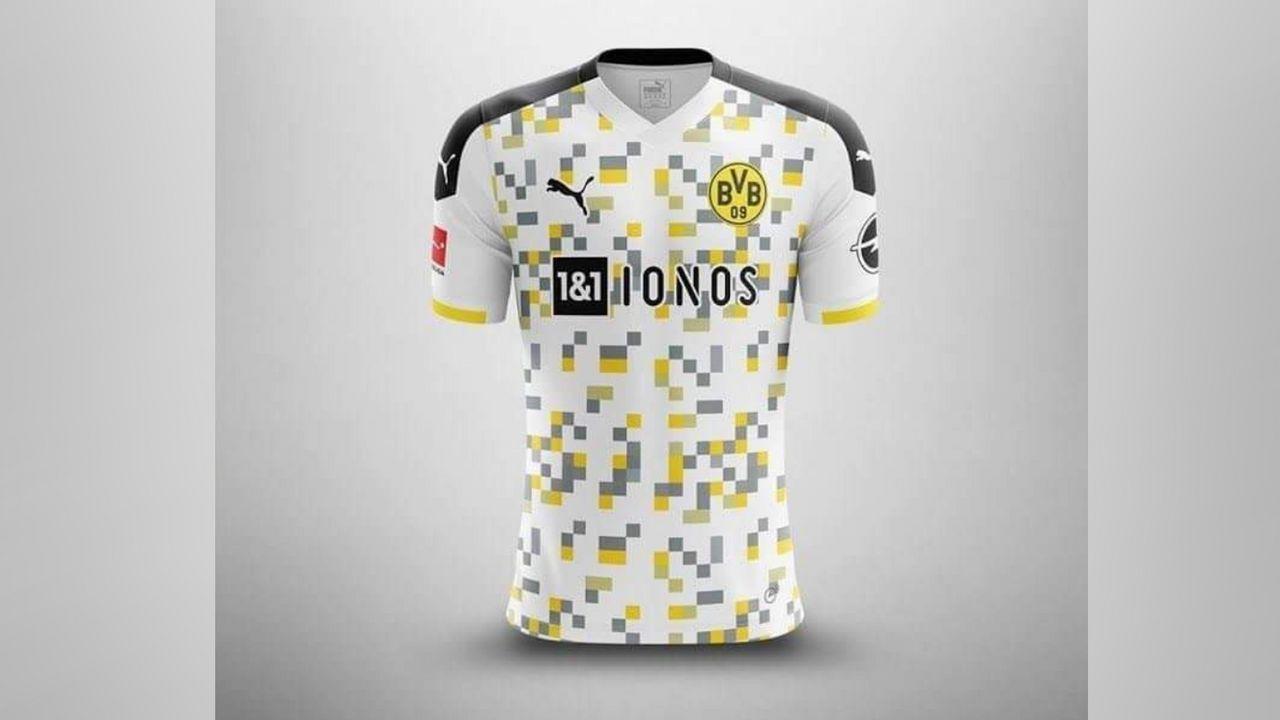 Hertha Bvb 2021