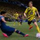 FIFA 21 Haaland