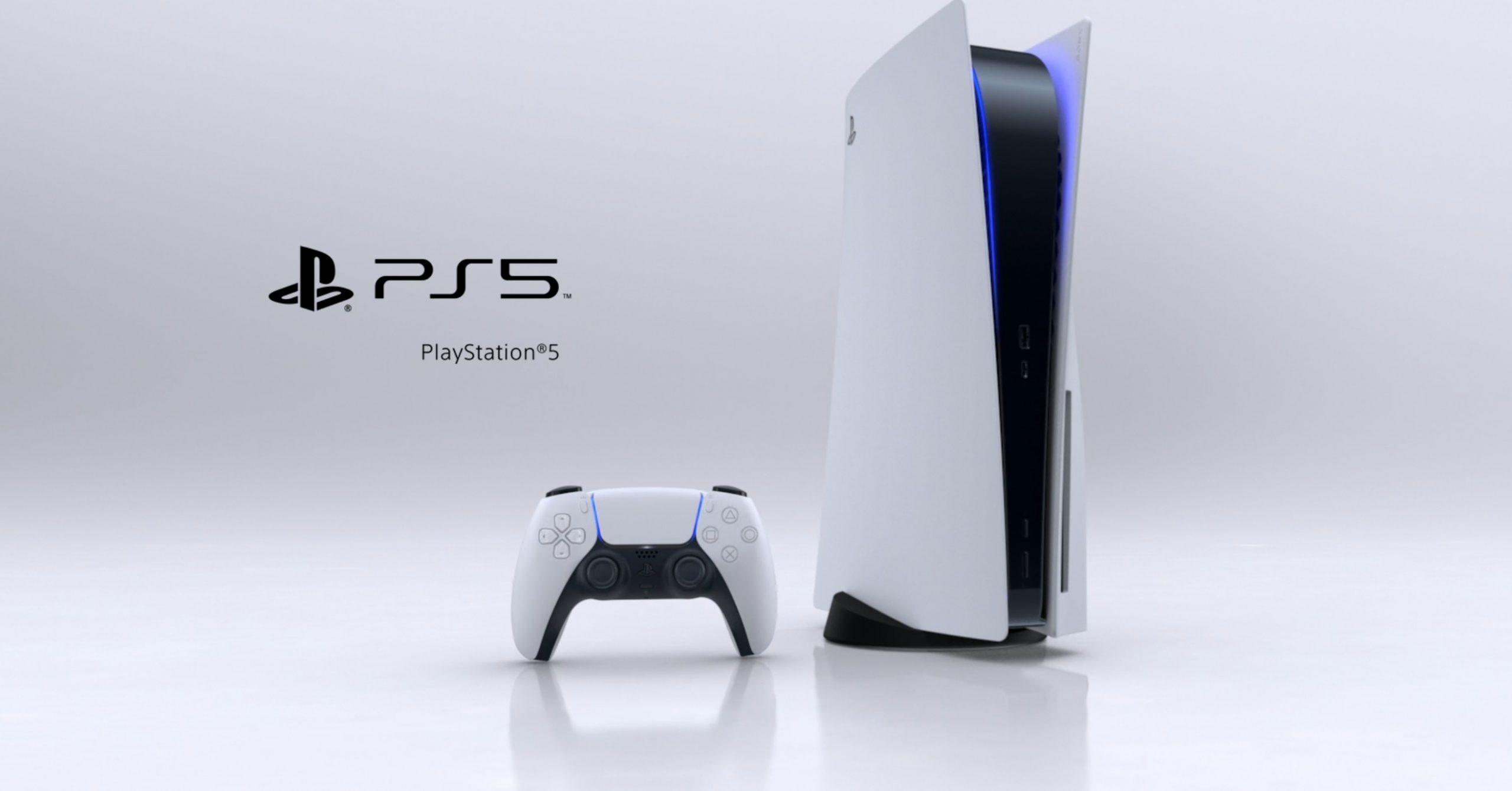 playstation 5 preis und release datum bekannt gegeben