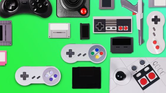 top 7 gaming dokumentationen auf netflix amazon