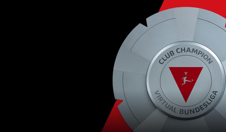 VBL Club Championship