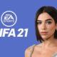 FIFA 21 Update Promis