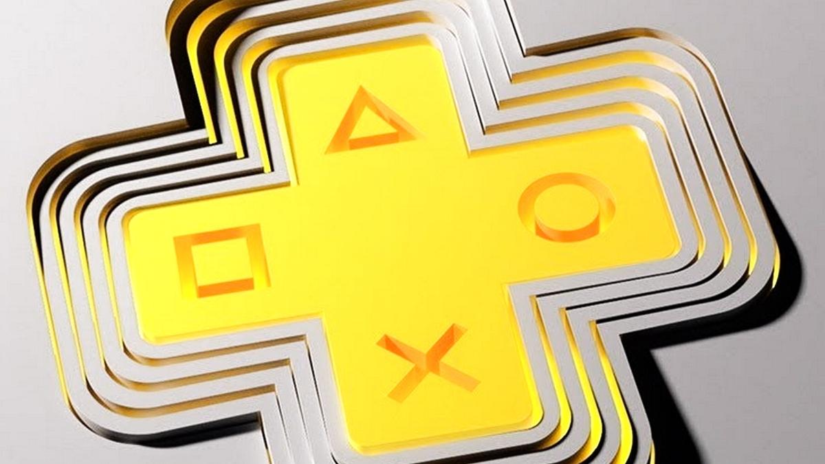 Großes Update für die PlayStation Plus Collection für die PS5
