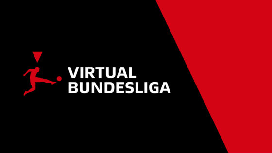 Virtual Bundesliga VBL FIFA 21