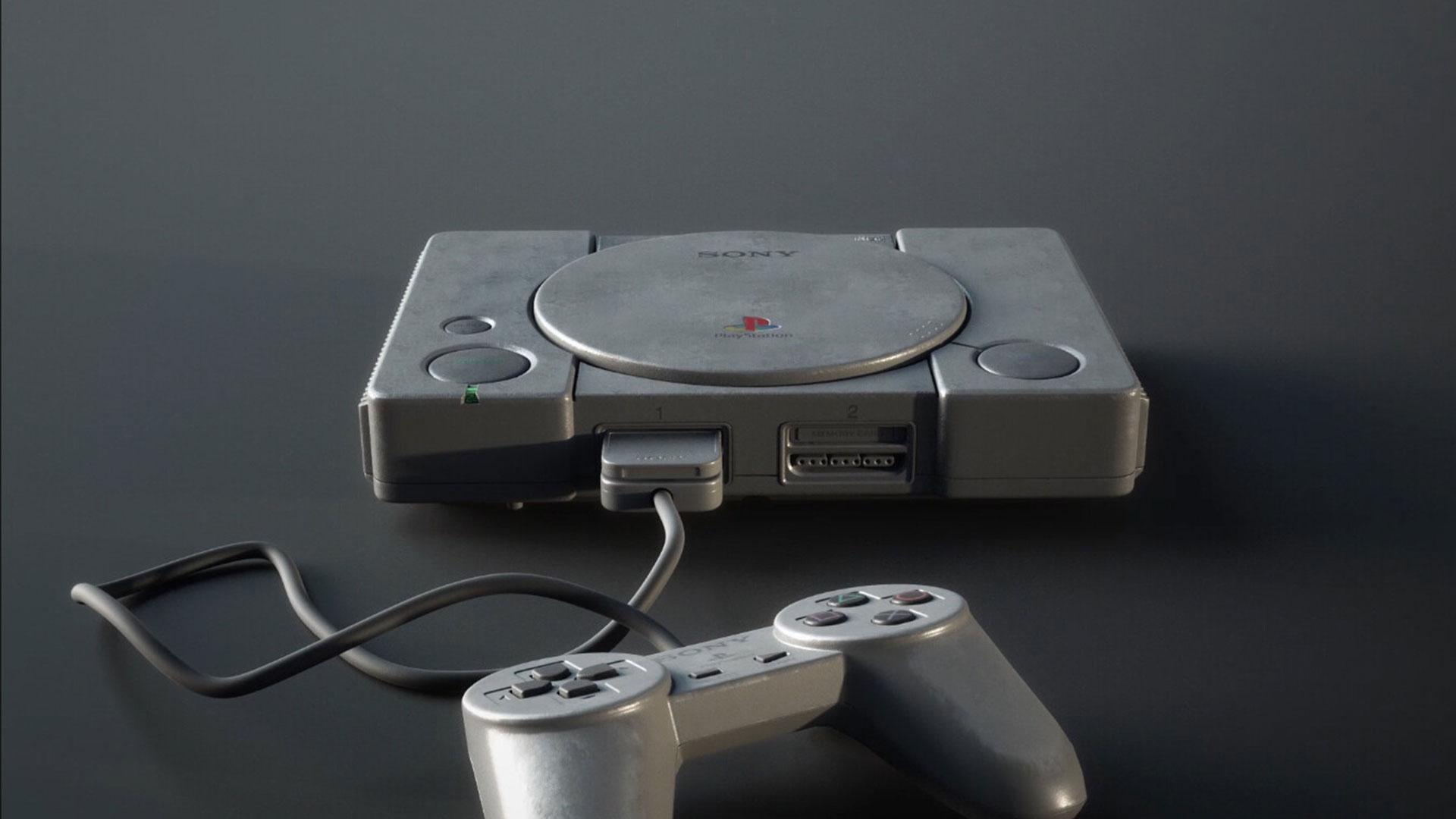 PlayStation 1 Spiel Magic Castle nach 20 Jahren erschienen