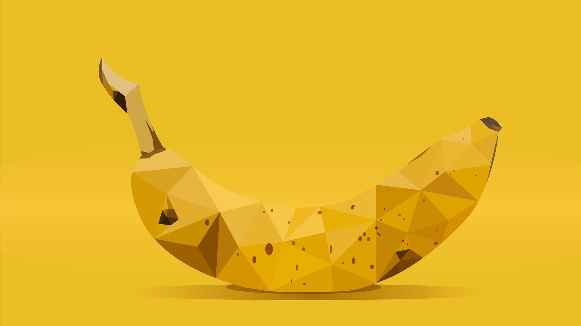 Sony banane controller
