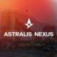 Astralis Nexus